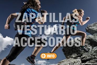 zapatillas_running_barcelona_cornella_material