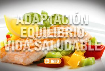 zapatillas_running_barcelona_cornella_nutricion