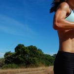 Oxigenación de los músculos y diafragma