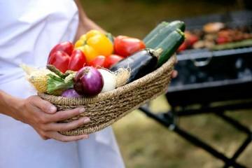 nutrición alimentos inicio temporada