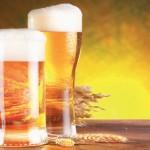 Los efectos negativos de la cerveza en el running